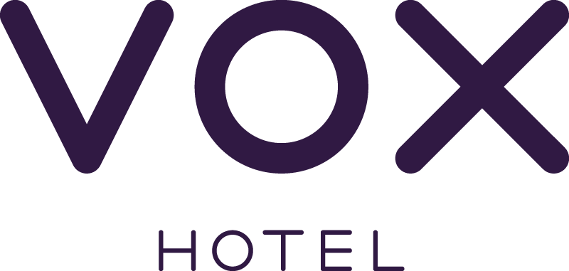 Proposales for Hotels